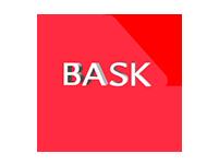 Bask HR